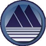 MacSema, Inc.