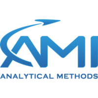 Analytical Methods, Inc.