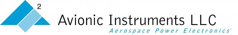 Avionic Instruments LLC