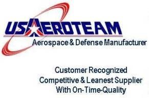 U.S. Aeroteam, Inc.