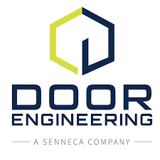 Door Engineering & Manufacturing, LLC