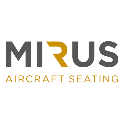 Mirus Aircraft Seating Ltd.