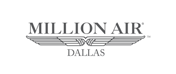 Million Air, Dallas