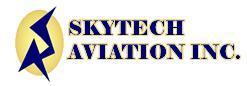 Skytech Aviation, Inc.