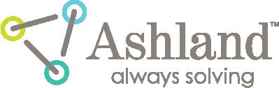 Ashland Performance Materials