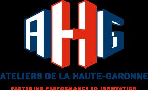 Ateliers De La Haute Garonne