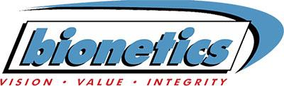The Bionetics Corp.