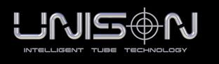 Unison Ltd.