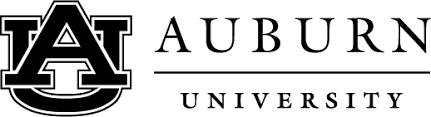 Auburn University - Air Transportation Dept.