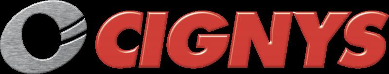 Cignys