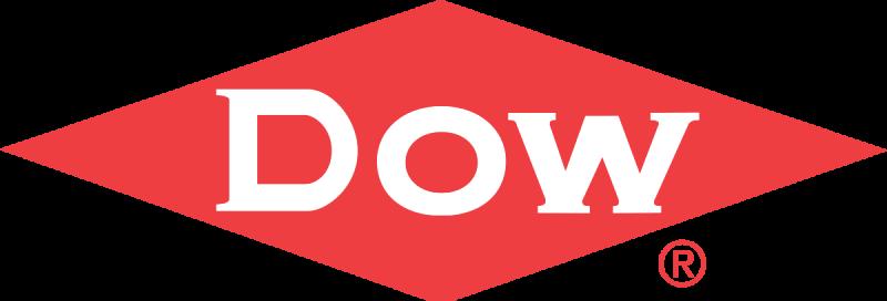 Dow Corning Corp.