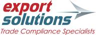 Export Solutions, Inc.