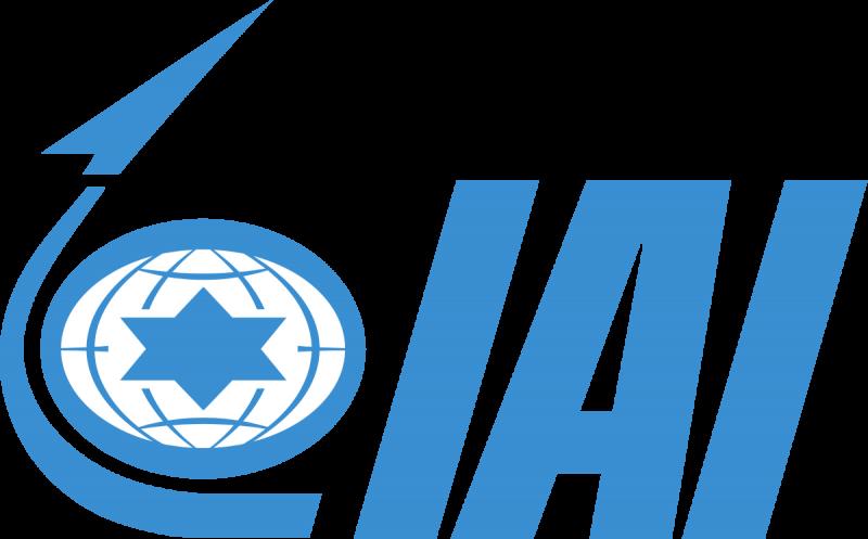 Israel Aerospace Industries Ltd., Lahav Div.