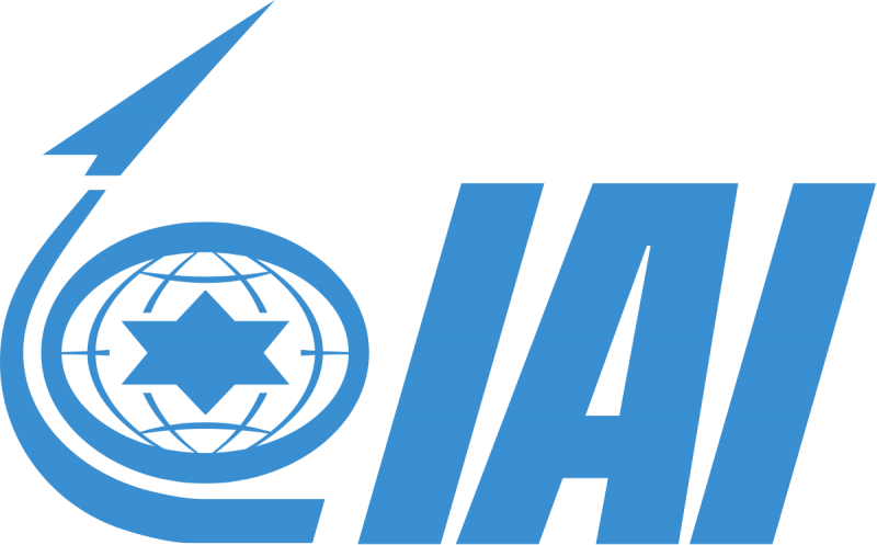 Israel Aerospace Industries Ltd., Military Aircraft Group