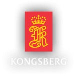 Kongsberg Defense & Aerospace AS