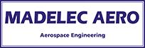 Madelec Aero