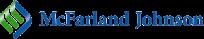 McFarland-Johnson Inc.