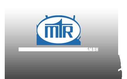 MTU Turbomeca Rolls-Royce GmbH