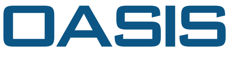 Oasis Advanced Engineering, Orlando