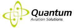 Quantum Aviation Solutions, Inc.