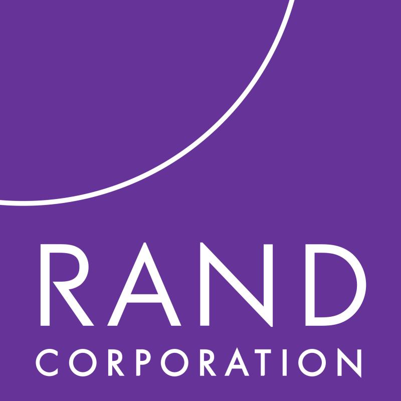 Rand Corp.