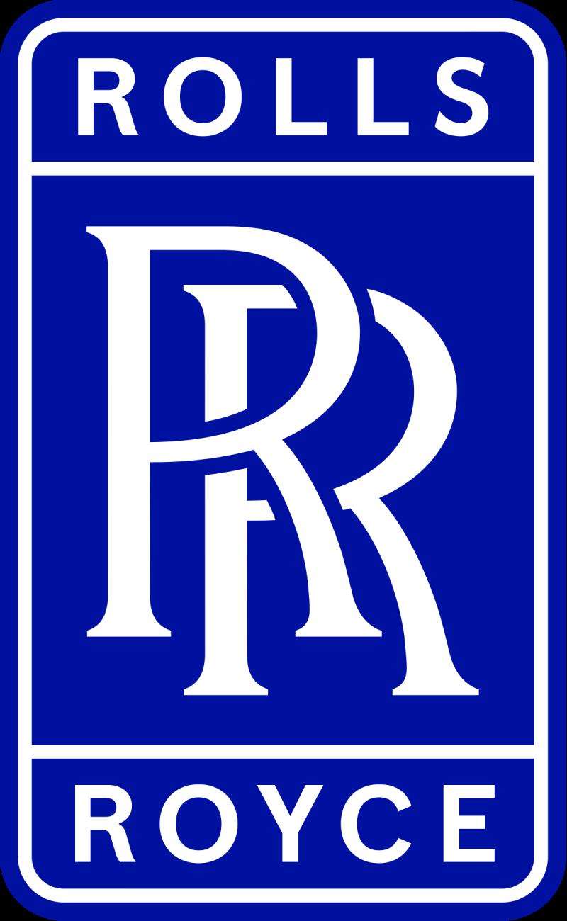 Rolls-Royce Corp.