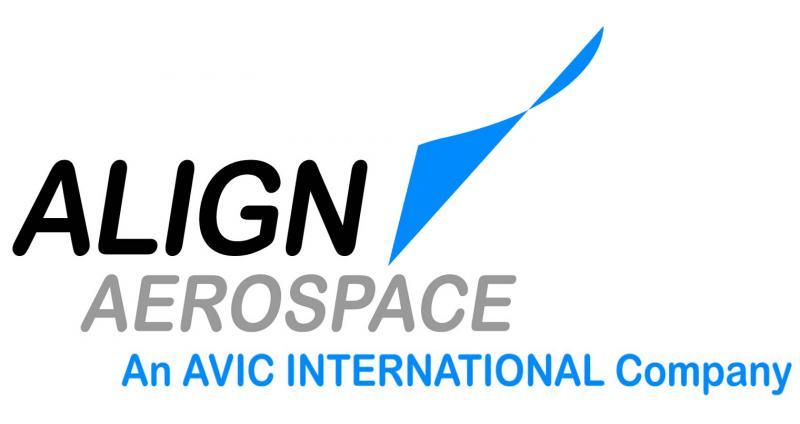 Align Aerospace LLC