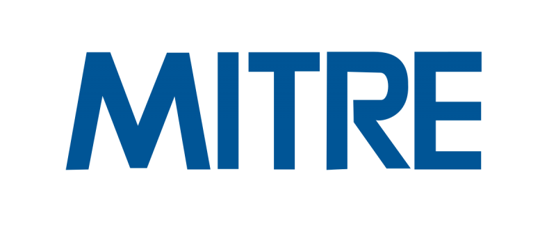 The MITRE Corp.