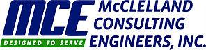 McClelland Consulting Engineers, Inc.