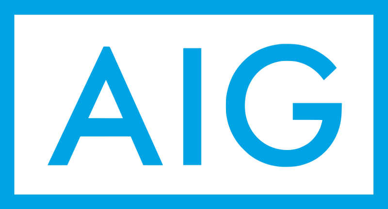 AIG Aviation, Inc.