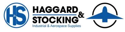 Haggard & Stocking Assoc.