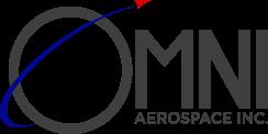 Omni Aerospace, Inc.