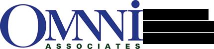 OMNNI Associates, Inc.