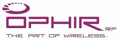 Ophir RF, Inc.