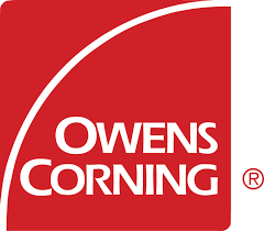 Owens-Corning Veiluk Ltd.
