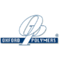 Oxford Polymers