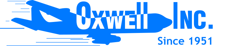 Oxwell, Inc.