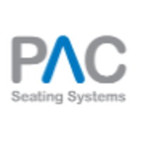 PAC Seating Systems, Inc.