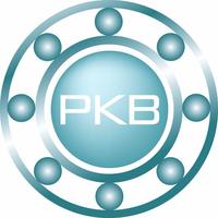 Pacamor Kubar Bearings, Inc.