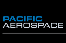 Pacific Aerospace Corp. Ltd.