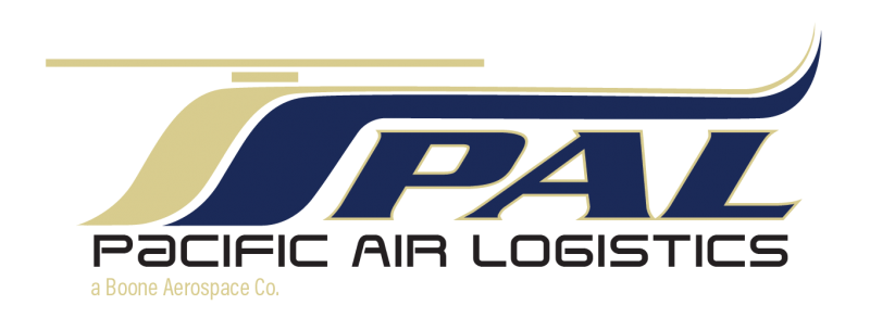 Pacific Air Logistics, Inc.