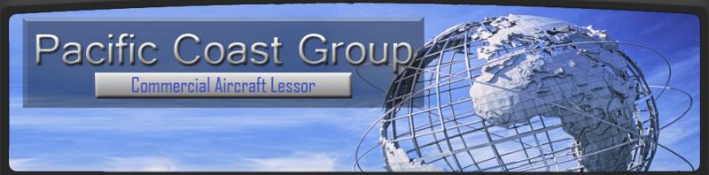 Pacific Coast Group, Inc.