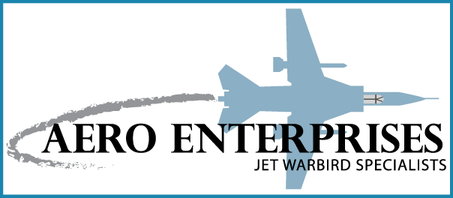 Aero Enterprises, Inc.