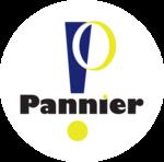 Pannier Graphics