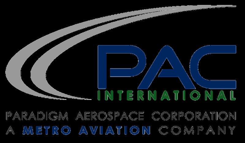 Paradigm Aerospace Corp.