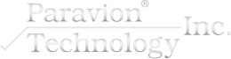 Paravion Technology, Inc.
