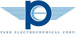 Park Aerospace Structures Corp.
