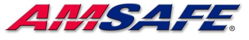 AmSafe, Inc.