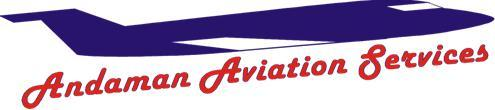 Andaman Aviation Services Ltd.