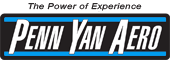 Penn Yan Aero
